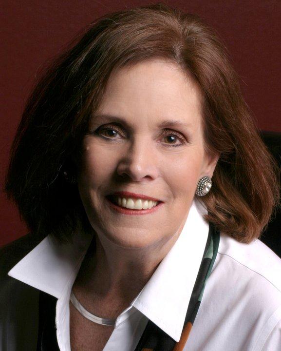 Leslie Akins Testimonial Pic