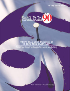 NII90-SIngle-side-cover