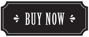 Buy_Now_Button-300x126